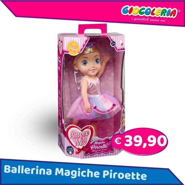 Giocoleria-Ballerina-Magiche-Piroette