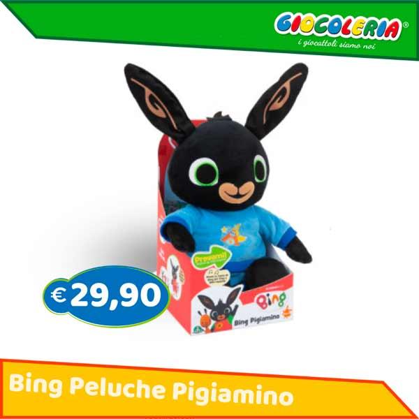 Giocoleria-Bing-Pigiamino