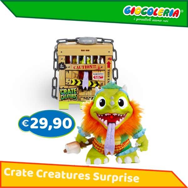 Giocoleria-Crate-Creature