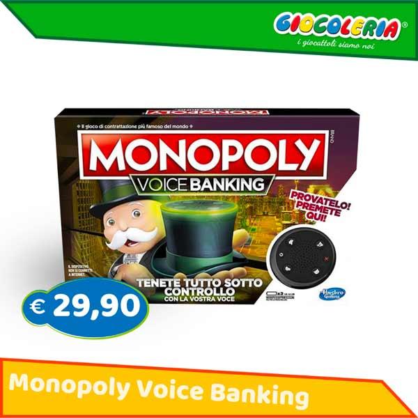 Giocoleria-Monopoly-Voice-Banking