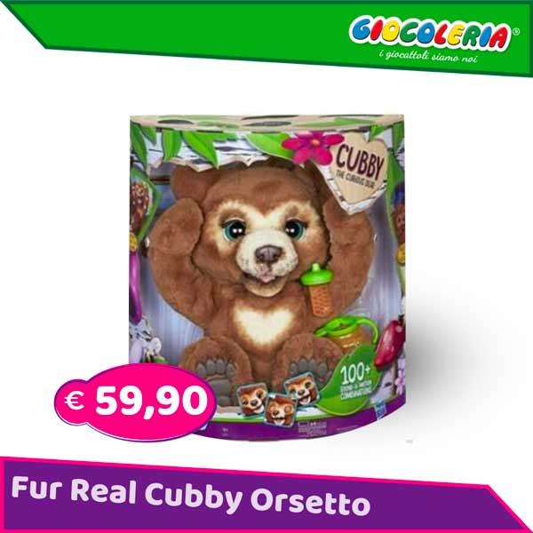 giocoleria-Fur-Real-Cubby