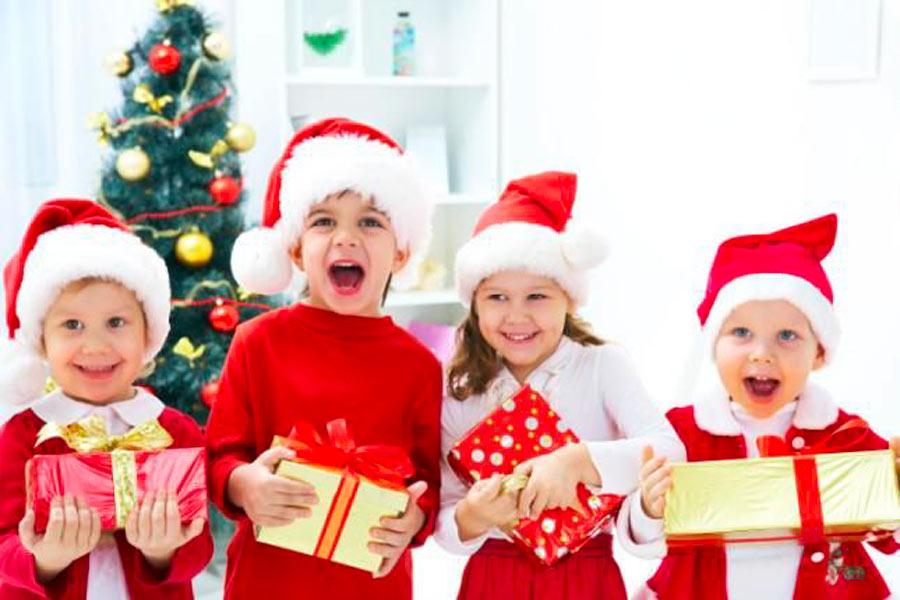giocoleria-2-I-regali-più-originali-per-stupire-i-bambini-a-NAtale