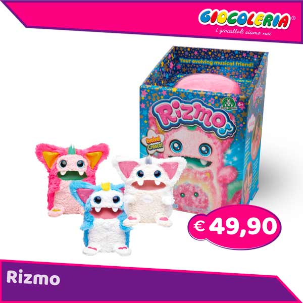 giocoleria-Rizmo