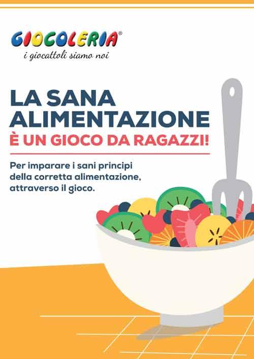 giocoleria-catologo-sana-alimentazione