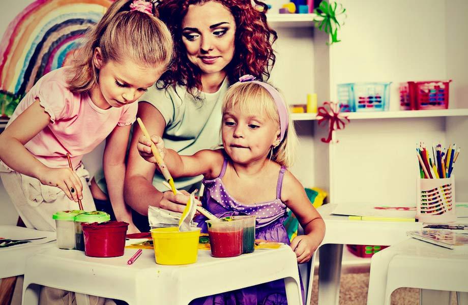 giocoleria-i-consigli-di-children-lab