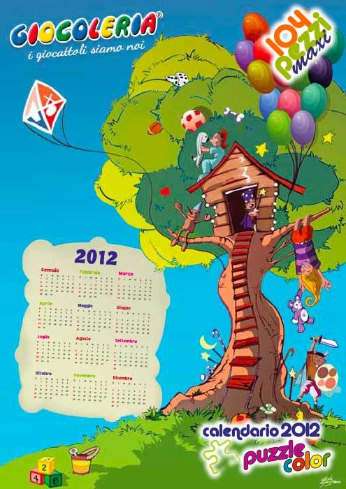 giocoleria-puzzle-2012