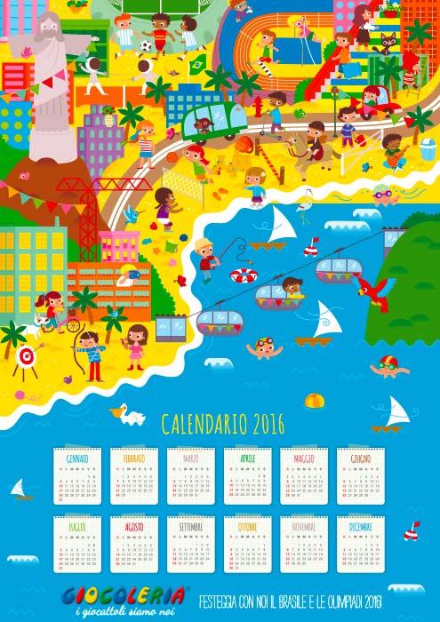 giocoleria-puzzle-2016