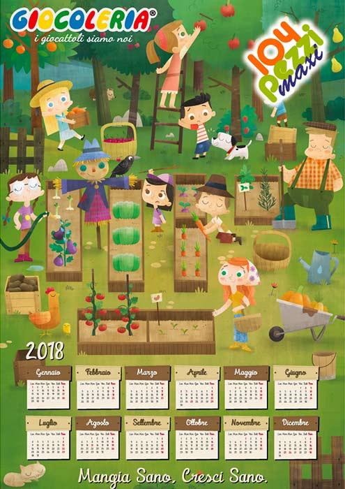 giocoleria-puzzle-2018