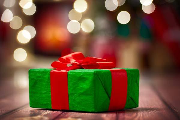 giocoleria-regalo-natale