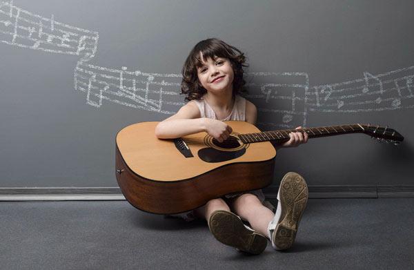giocoleria-studiare-musica-3