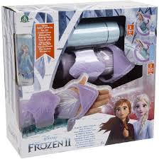 Frozen Bracciale