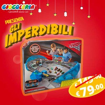 imperdibili-giokids
