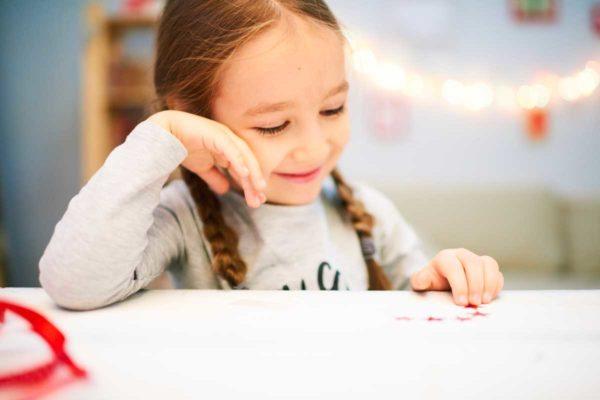 giocoleria-Lavoretti-manuali-per-bambini-semplici-e-creativi