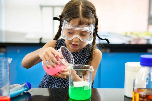 giokids-4-esperimenti-scientifici-per-bambini-da-fare-a-casa-5