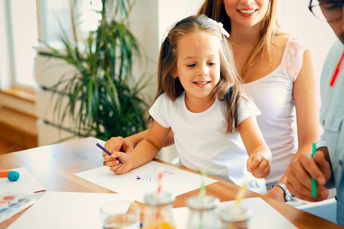 giokids-Insegnare-l'inglese-ai-bambini-giocando
