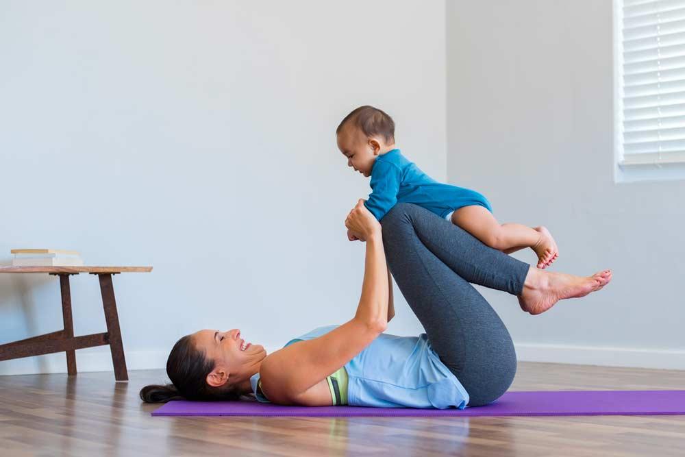 giokids-Attivita-fisica-con-i-bambini-piccoli--cosa-fare-a-casa