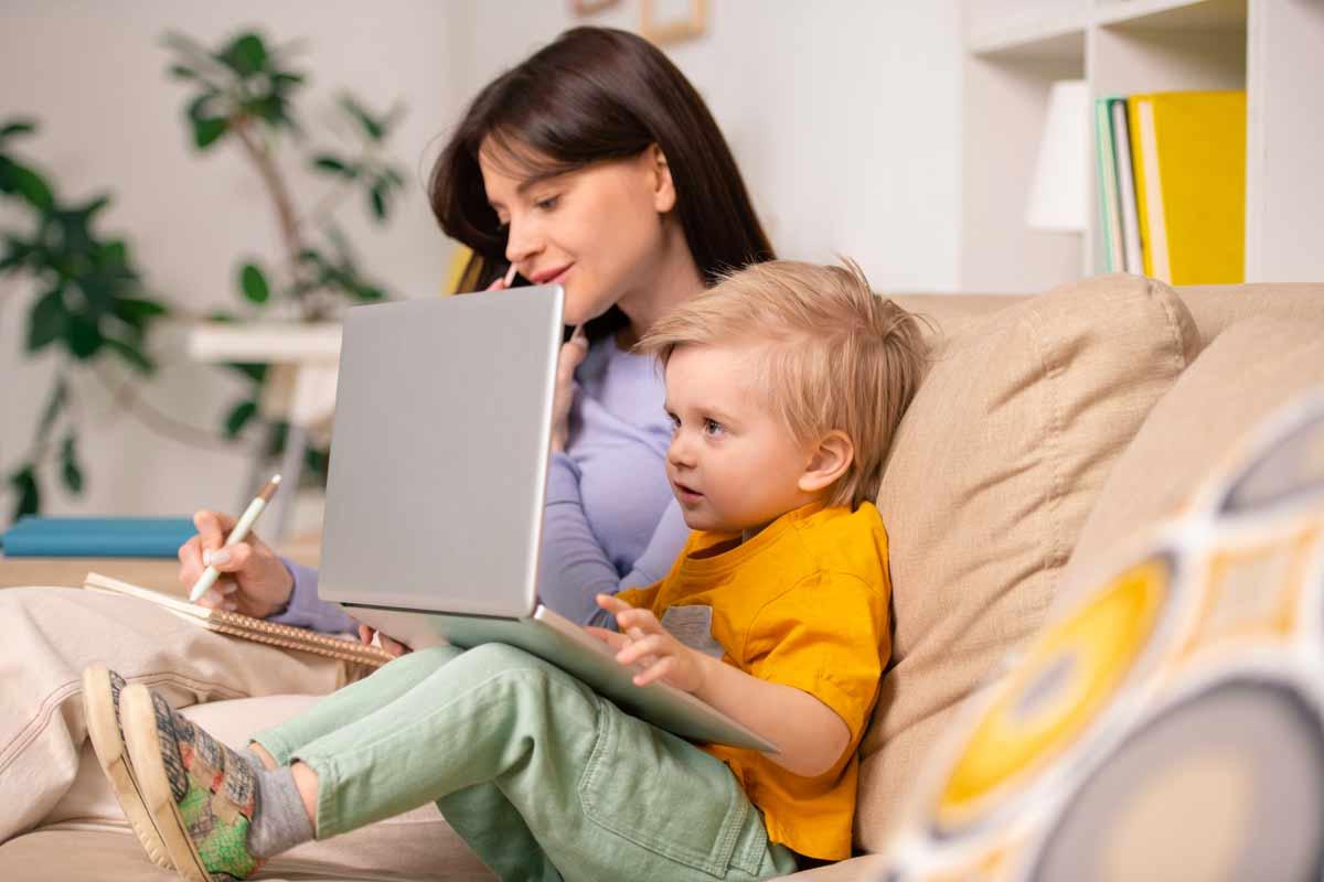 giocoleria-Consigli-creativi-dal-web-per-intrattenere-i-bambini