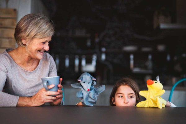 giocoleria-Insegnare-l'inglese-ai-bambini-giocando