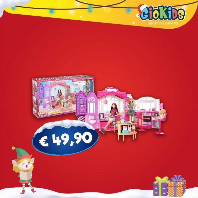 barbie-casa-glam