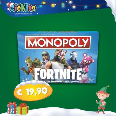 monopoly-fortnite-8